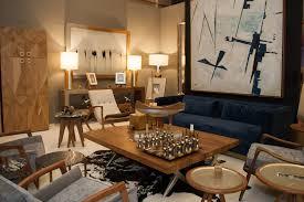 furniture in mexico. MÉXICO DISEÑA Furniture In Mexico