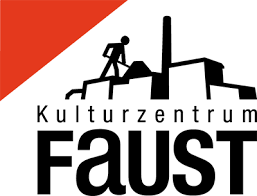 Bildergebnis für Faust Hannover Bilder