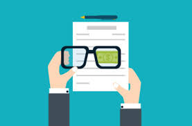 7 Job Negotiation Strategies For Students Fastweb