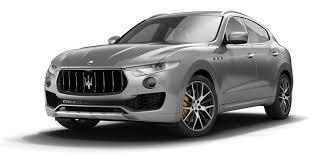 new car model release dates australiaMaserati Australia