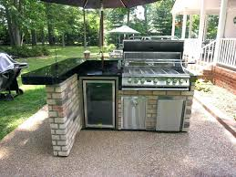 outdoor grill island full size of kitchen island kitchen outdoor grill island ideas small outdoor kitchen outdoor grill island