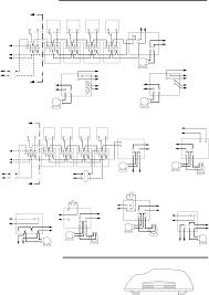 white rodgers wiring diagram white image white rodgers 809a wiring diagram white home wiring diagrams on white rodgers 1361 wiring diagram