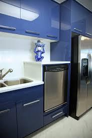 Cabinet Installation Company Raised Dishwasher Abinet How To Install A Raised Dishwasher In