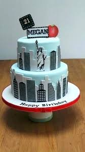 Best Bday Cakes For Boyfriend The Decor Of Christmas