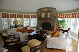 affordable modern furniture dallas. Contemporary Furniture Dallas Simple Living Room Designs Affordable Modern Small Arrangement N