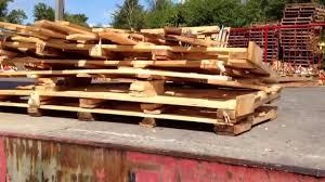 free pallets. how to get free pallets free pallets