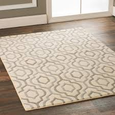 pastel area rugs large room rugs new pastel room size rag rug for at 1stdibs large room rugs beautiful area rugs big lots bedroom rugs area