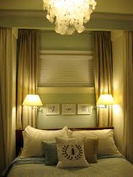 Best 25 Bamboo Shades Ideas On Pinterest  Bamboo Blinds Woven Blinds In Bedroom Window