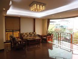 3 bedroom apartments for rent. A 3-bedroom Apartment For Rent On Doi Can Street, Ba Dinh District! 3 Bedroom Apartments