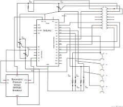 famous auto gauge wiring diagram image electrical system block autometer oil pressure gauge wiring wiring diagram auto gauge valid aem air fuel gauge wiring diagram