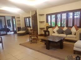 classy home furniture. #0504 A Classy Home Furniture O