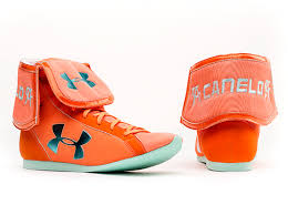 under armour boxing shoes. \ under armour boxing shoes d