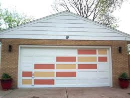 door trim kit garage garage door vinyl trim design painting doors chic vinyl garage door trim