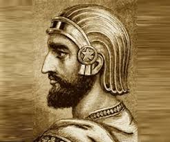Xerxes I of Persia Biography - Facts, Childhood, Life History, Achievements  & Death