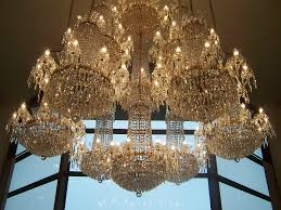 waterford crystal patterns waterford chandeliers