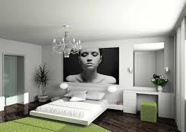 Modern Chandeliers For Bedrooms Bedroom Modern Bedroom Chandeliers Travertine Wall Decor Desk