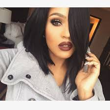 photo credit makeupshayla n d retrieved march 14 2016