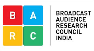 Barc Ratings India Week 2019 Check Top Rated Tv Serial