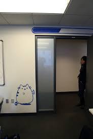 facebook office usa. New York Facebook Office Graffiti Art USA Usa U