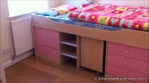 kids beds with storage. Kids Beds With Storage