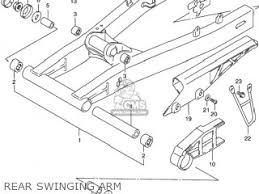 2003 suzuki katana parts suzuki jr50 parts wiring diagram 2003 Suzuki Katana Wiring Diagram 02 gsxr 600 wiring diagram as well suzuki xl7 fuel line diagram likewise 2006 honda cruiser 2003 Suzuki Katana 600