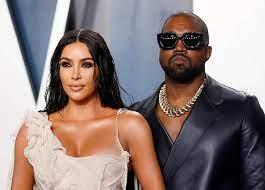 Ehe-Aus bei Kim und Kanye West: Meine ...