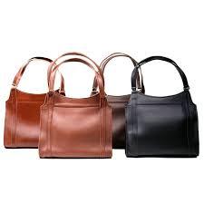 satchel concealed purse