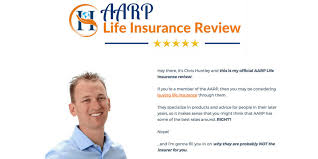 Life Insurance Quotes Aarp Adorable Life Insurance Quotes Aarp Entrancing Aarp Life Insurance Review