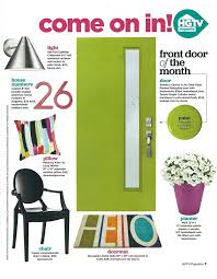non fade front door paint by modern masters is the front door of the month for