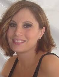 Francine (wrestling) - Wikipedia