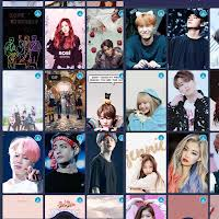 Search your top hd images for your phone, desktop or website. Download Offline Blackpink X Bts Wallpaper All Members 2021 Free For Android Offline Blackpink X Bts Wallpaper All Members 2021 Apk Download Steprimo Com