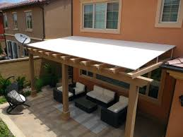full image for deck awning retractable modern concept wood deck awning plans deck awning plans best