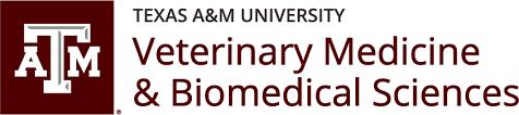 Home Texas A M College Of Veterinary Medicine Biomedical
