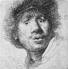 Kinderpleinen Rembrandt 1606 1669 Schilder Canon
