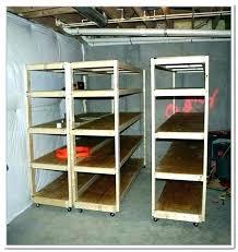 kitchen storage shelf garage storage shelves ideas basement storage racks storage shelves on wheels basement storage
