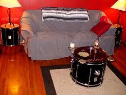 drum furniture. Drum+Furniture+09+0830+B+jpg Drum Furniture