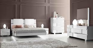 modern furniture italian. Modern Italian Bedroom Furniture In Toronto Mississauga And Ottawa With Regard To Decor 19 R