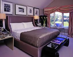 003 contemporary bedroom 20