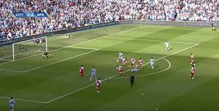 Man City vs QPR (Page 1) - Line.17QQ.com