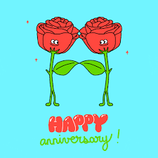 Image result for anniversary pictures