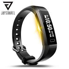 <b>Y11</b> Heart Rate Smartband Sports IP67 Waterproof <b>Smart Bracelet</b> ...