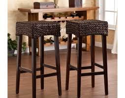 ▻ stools : Fantastic 24 I Beautiful 24 Inch Wooden Bar Stools ...