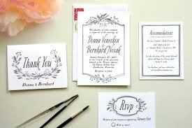 Invitation Free Download Fascinating Best Of Design Your Own Wedding Invitation For Amazing How To Design