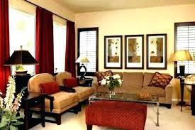 Small house furniture Bedroom Home Gear Patrol Home Decor Ideas For Small Homes High Ceiling Living Room Design
