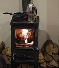 Kitchen Fireplace For Cooking The Tiny Stove Kitchen Cooking Recipes For Your Small Stove