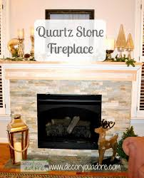 the cost of adding a fireplace to an existing home used to be prohibitively expensive requiring the creation of an exterior stone chimney flue