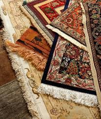 3 tips for oriental rug cleaning