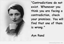 Ayn Rand Quotes Extraordinary Ayn Rand Quotes