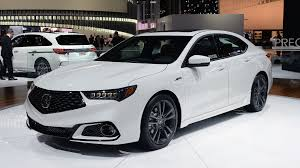 2018 acura vehicles. exellent vehicles slide4984152 intended 2018 acura vehicles