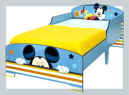 lovable toddler bed sets mickey mouse i2968210 mickey mouse bedding sets incredible lovely toddler mickey mouse wondeful toddler bed sets mickey